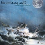 Ingermanland - Surface as Ceiling
