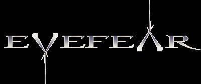 Eyefear - Logo