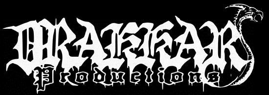 Drakkar Productions