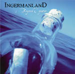 Ingermanland - Beyond Equator