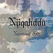 Njiqahdda - Njivisual Arts