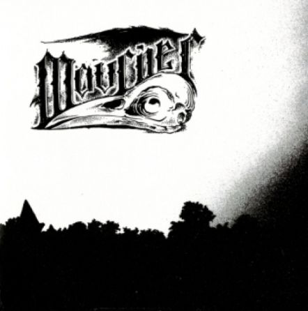 Mourner - Still