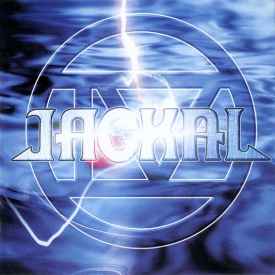 Jackal - IV