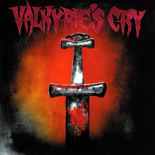 Valkyrie's Cry - Valkyrie's Cry