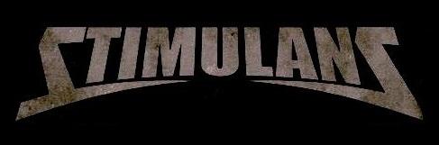 Stimulans - Logo