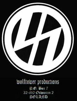 Wolftower Productions