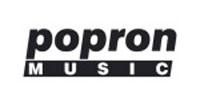 Popron Music