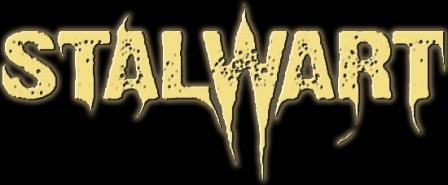Stalwart - Logo