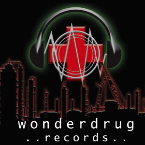 Wonderdrug Records