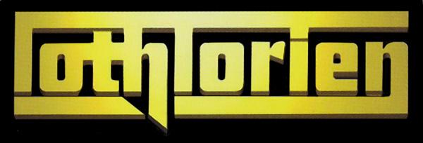 Lothlorien - Logo