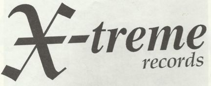X-treme Records