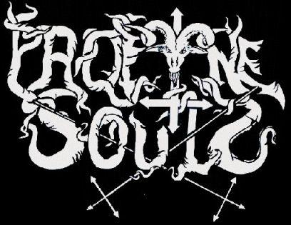 Profane Souls - Logo