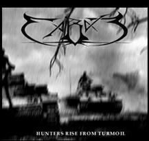 Carve - Hunters Rise from Turmoil