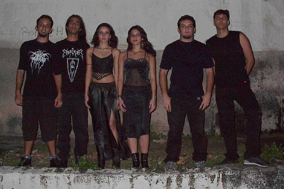 Metal Band Pillar : Pillars of eternity encyclopaedia metallum the metal