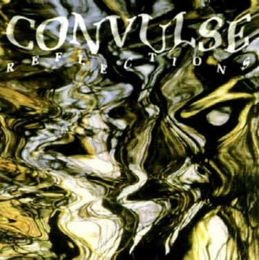 Convulse - Reflections