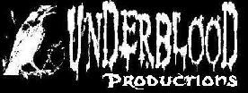 Underblood Productions