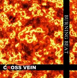 Cross Vein - Burning Beat