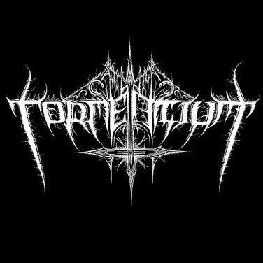 Tormentium - Promo 2008
