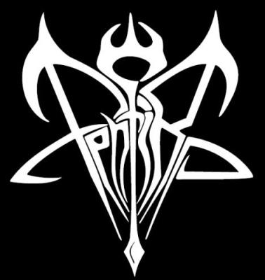 Fenfire - Logo