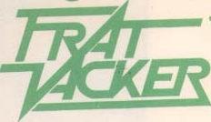 Flatbacker - Demo