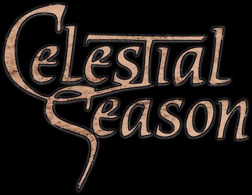 Celestial Season - Logo