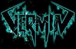 Vermin - Logo
