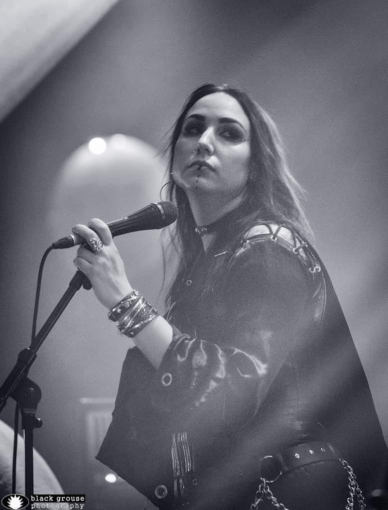 Natalie Koskinen