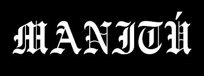 Manitú - Logo