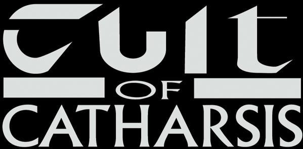 Cult of Catharsis - Logo