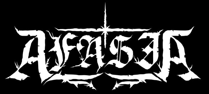 Afasia - Logo
