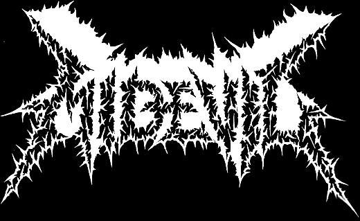 Mid-Evil - Logo