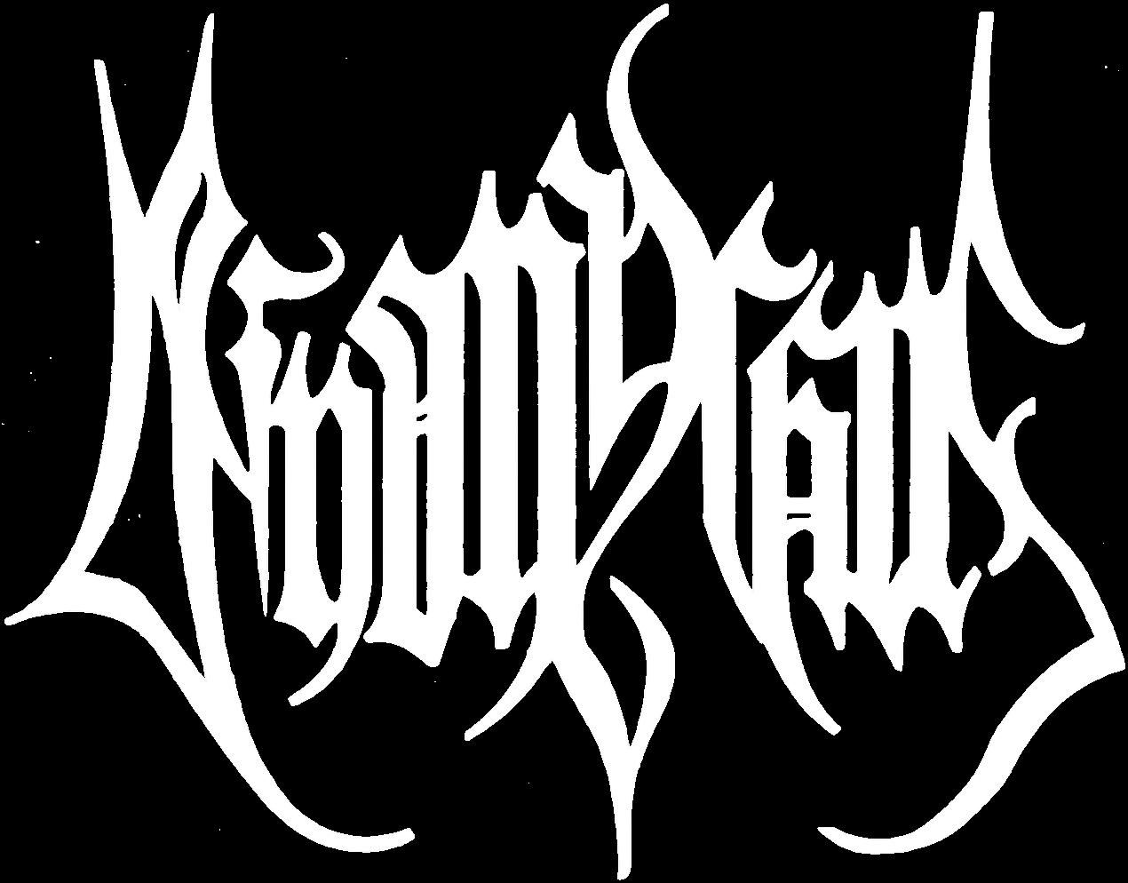 Deinonychus - Logo