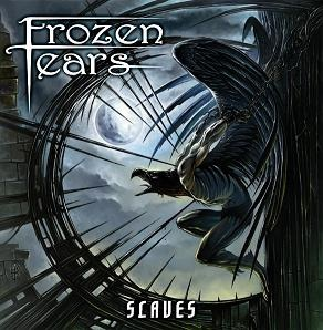 Frozen Tears - Slaves