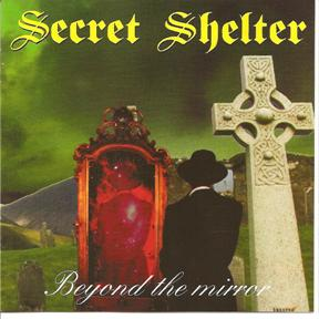 Secret Shelter - Beyond the Mirror