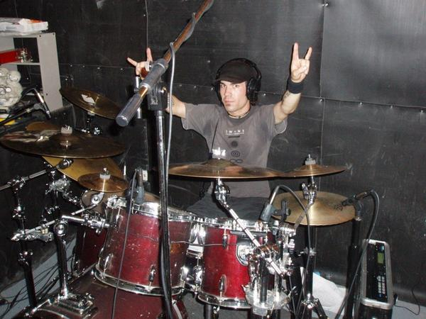 Danny Walker