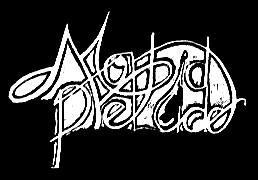 Morbid Prelude - Logo