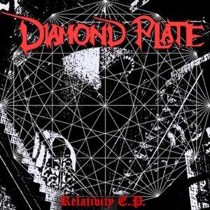 Diamond Plate - Relativity