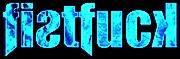 Fistfuck - Logo