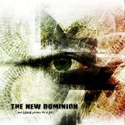 The New Dominion - ...and Black Gleams the Eye