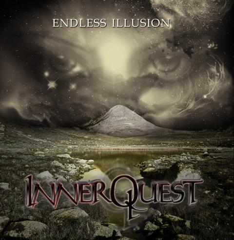 Inner Quest - Endless Illusion