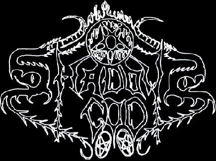 Shadow's God - Logo