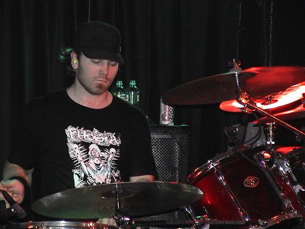 Matt Connell