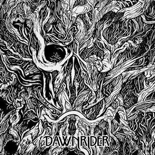 Dawnrider - Two