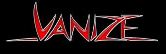Vanize - Logo