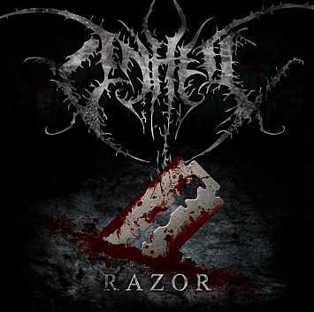 Onheil - Razor