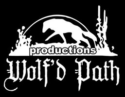Wolf's Path Productions