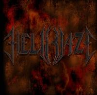 Hellblaze - Hellblaze