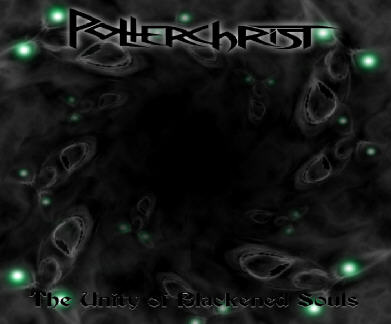 Polterchrist - The Unity of Blackened Souls