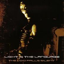 Light Is the Language - The Void Falls Silent