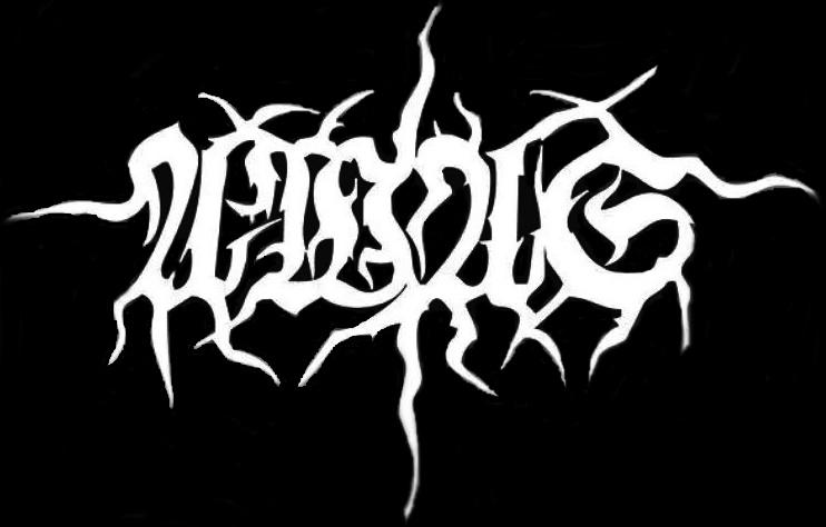 A.W.A.S. - Logo